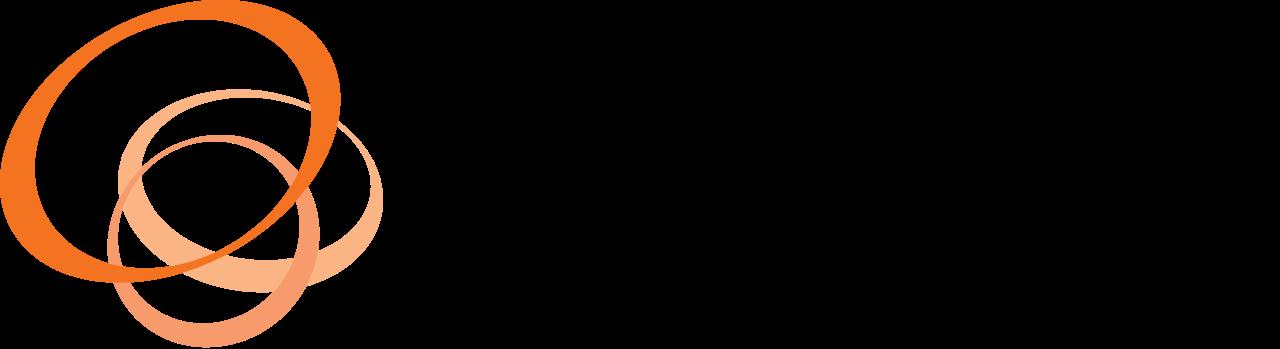 http://paradyme360.com/wp-content/uploads/2021/06/1280px-Hanwha_logo.png