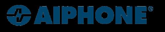http://paradyme360.com/wp-content/uploads/2021/06/paradyme-aiphone-logo-266x52@2x.png