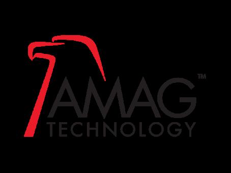http://paradyme360.com/wp-content/uploads/2021/06/paradyme-amag-logo-272x54@2x.png