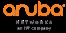 http://paradyme360.com/wp-content/uploads/2021/06/paradyme-aruba-logo-212x107-1.png