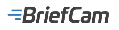 http://paradyme360.com/wp-content/uploads/2021/06/paradyme-brief-cam-logo-200x51@2x.png