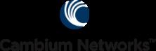 http://paradyme360.com/wp-content/uploads/2021/06/paradyme-cambium-logo-221x72-1.png