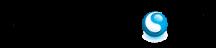 http://paradyme360.com/wp-content/uploads/2021/06/paradyme-commscope-logo-216x48-1.png