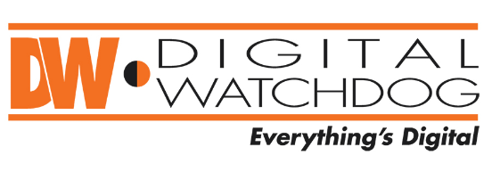 http://paradyme360.com/wp-content/uploads/2021/06/paradyme-digital-watch-dog-logo-276x101@2x.png