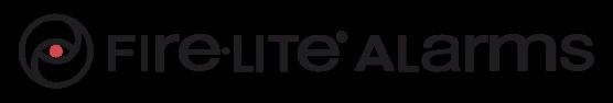 http://paradyme360.com/wp-content/uploads/2021/06/paradyme-fire-lite-logo-278x47@2x.png