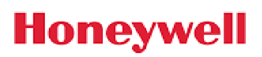 http://paradyme360.com/wp-content/uploads/2021/06/paradyme-honywell-logo-260x57@2x.png