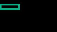 http://paradyme360.com/wp-content/uploads/2021/06/paradyme-hp-logo-187x105-1.png