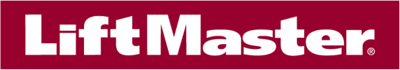 http://paradyme360.com/wp-content/uploads/2021/06/paradyme-liftmaster-logo-285x50@2x.png