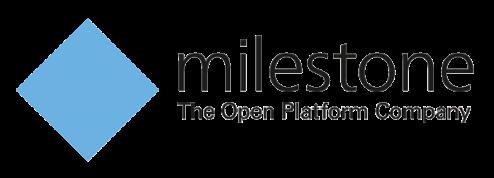 http://paradyme360.com/wp-content/uploads/2021/06/paradyme-milestone-logo-247x89@2x-1.png