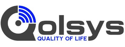 http://paradyme360.com/wp-content/uploads/2021/06/paradyme-qolsys-logo-201x76@2x.png