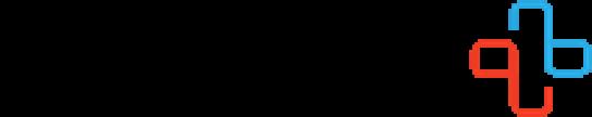 paradyme-radidsos-logo-272x54@2x