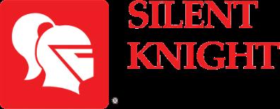 http://paradyme360.com/wp-content/uploads/2021/06/paradyme-silent-knight-logo-198x77@2x.png