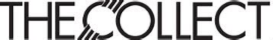 http://paradyme360.com/wp-content/uploads/2021/06/paradyme-the-collect-logo-238x40@2x.png