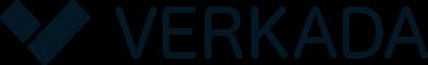 http://paradyme360.com/wp-content/uploads/2021/06/paradyme-verkada-logo-196x30@2x.png